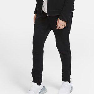 Nike Sportswear Tech Fleece Boy's Jogger Sweats